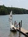 Sail Boat4 (6331034078).jpg
