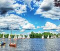 Sailing in the Alster - 1.jpeg