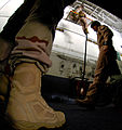 Sailors perform fast-rope exercise DVIDS65768.jpg