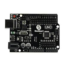 List Of Arduino Boards And Compatible Systems Wikipedia