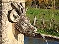 Saint-André-en-Terre-Plaine-FR-89-Chevannes-fontaine publique-06.jpg