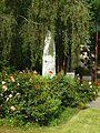 Saint-Aubin-Chateauneuf-FR-89-Petit Moulin-c2.jpg
