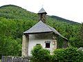 Saint-Aventin chapelle.JPG