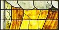 Saint-Chapelle de Vincennes - Baie 1 - Feu tombant du ciel (bgw17 0769).jpg