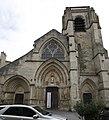 Saint-Dizier - Église Notre-Dame 20131009-05.JPG
