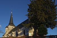 Saint-Eustache-la-Forêt - Église Saint-Eustache 04.jpg