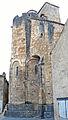 Saint-Front-sur-Lémance - Église Saint-Front -8.JPG