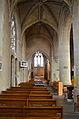 Saint-Gilles-Croix-de-Vie - Eglise Saint-Gilles (bas-cote 1).jpg