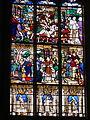 Saint-Godard (Rouen) - Baie 2 détail 1.JPG