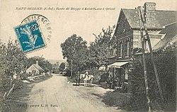 Saint-Hellier Carte postale 11.jpg