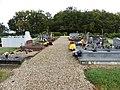 Saint-Julien-d'Eymet cimetière.jpg