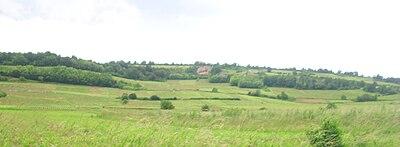 Saint-Martin-sous-Montaigu 1.JPG