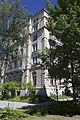Saint-Moritz - panoramio (48).jpg