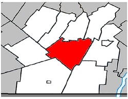 Saint-Patrice-de-Sherrington Quebec location diagram.PNG