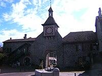 Saint-Prex.JPG