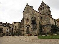 Saint-Vincent-Rive-d'Olt église.JPG