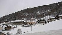 Saint-oyen in inverno.jpg