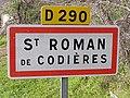 Saint-roman-de-codieres-panneau.jpg