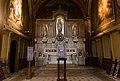 Saint Étienne-Église Sainte Marie-Transept est-20180406.jpg
