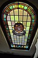 Saint Francis Xavier Mission Church (Cowlitz) - stained glass 13.jpg