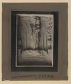 Saint Joseph du Mont-Royal (HS85-10-27824) original.tif