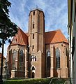 Saint Matthew Church (Wroclaw).jpg
