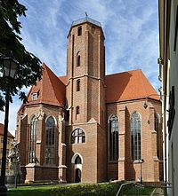 Saint Matthew Church (Wroclaw).jpg