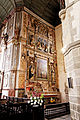 Saint Thegonnec - Enclos paroissial - PA00090441 - 032.jpg