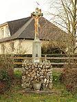 Sainte-Colombe-FR-35-croix de chemin-1.jpg