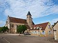 Sainte-Colombe-sur-Loing-FR-89-A-12.jpg