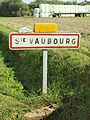 Sainte-Vaubourg-FR-08-panneau d'agglomération-02.jpg