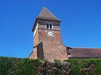SainteCroixChurch.JPG