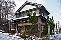 Sakaimachi street Otaru Hokkaido15s3.jpg