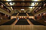 Sala anfiteatro de la Usina del Arte (7257035482).jpg