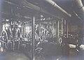 Sala de Máquinas 1.JPG