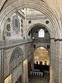 Salamanca (49520676531).jpg