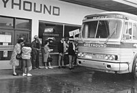 Salem GL depot1965.jpg