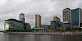 Salford Quays The BBC 1 (6300865454).jpg