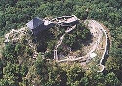 Salgóvár1.jpg