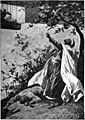 Salgari - Il treno volante (page 241 crop).jpg