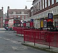 Salisbury bus station - geograph.org.uk - 2336150.jpg