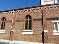 Sallaumines - Église Saint-Vaast (10).JPG