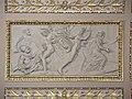 Salle de Diane (Louvre) - Oreste et Iphigénie enlevant la statue de Diane Taurique.jpg