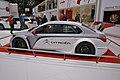Salon de l'auto de Genève 2014 - 20140305 - Citroen.jpg