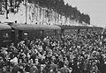 Salpausselän seisake 1938.jpg