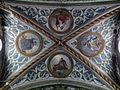 Saluzzo, Cattedrale di Maria Vergine Assunta 006.JPG