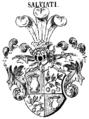Salviati-Wappen Sm.PNG
