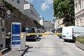 Salzburg - Altstadt - Basteigasse Motiv - 2020 06 24-4.jpg
