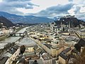 Salzburg Altstadt-2.jpg