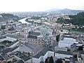Salzburg panorama - panoramio.jpg